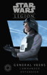 Star Wars : Legion – General Veers Commander Expansion